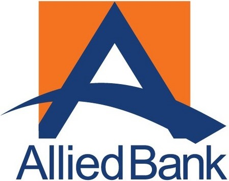 Allied Bank of Pakistan